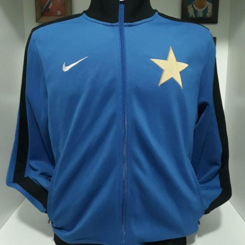 Jaqueta Internazionale Nike