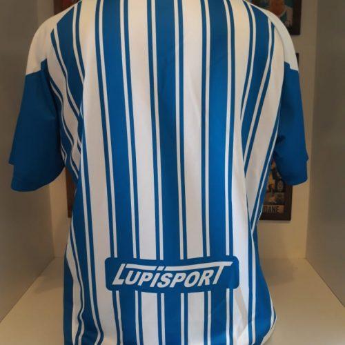 Camisa Esportivo Lupisport