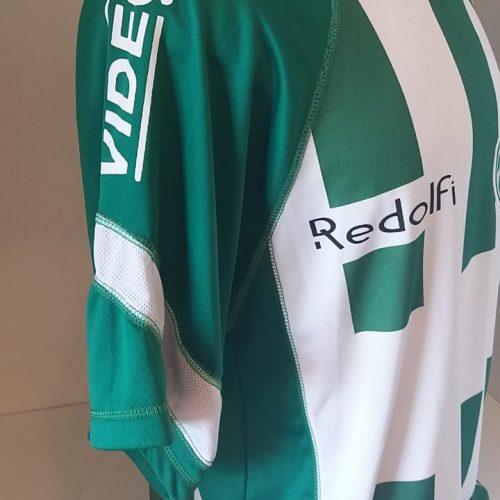Camisa Juventude Redolfi