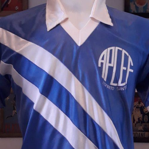 Camisa APCEF Espírito Santo
