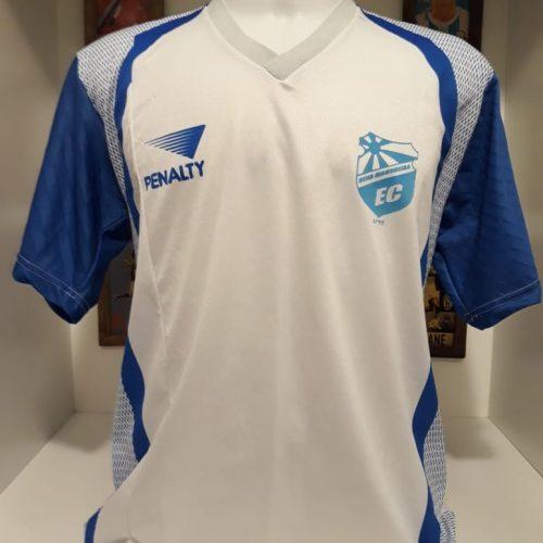 Camisa Sena Madureira AC Penalty