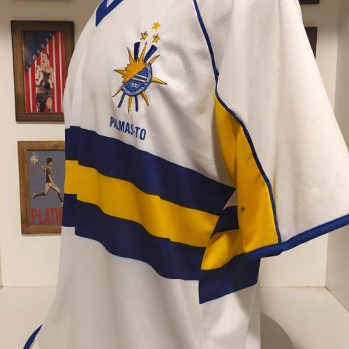 Camisa Palmas – TO Super Bolla
