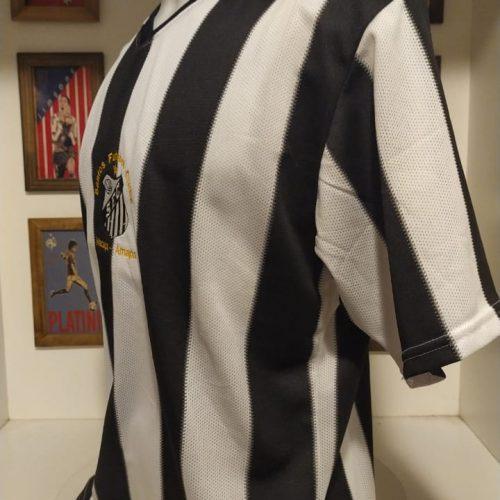 Camisa Santos – AP