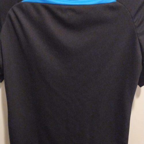 Camisa Grêmio Puma feminina treino