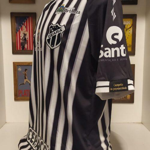 Camisa Ceará Penalty