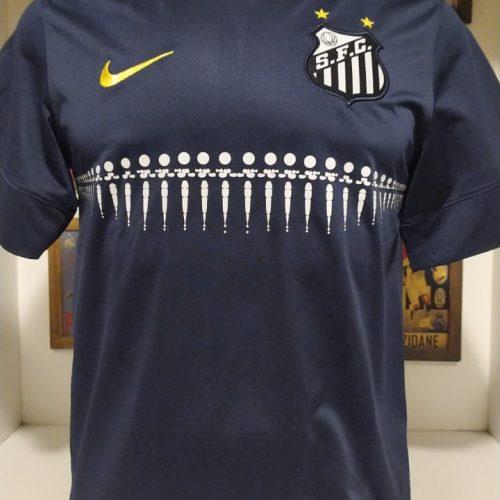 Camisa Santos Nike