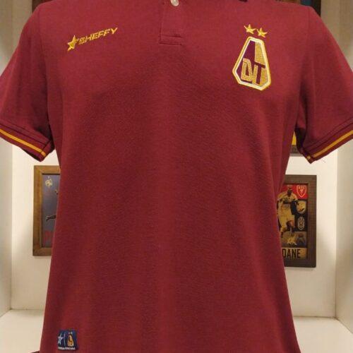 Camisa Tolima Sheffy polo