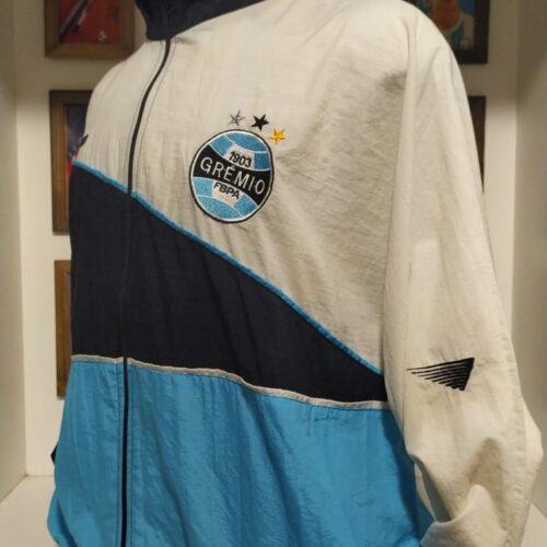 Conjunto Grêmio Penalty 1997