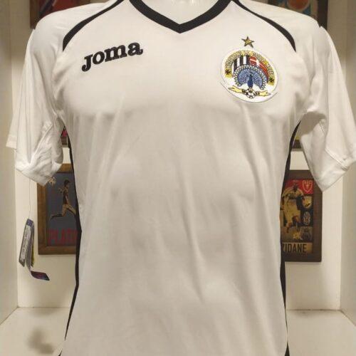Camisa Hibernians Joma