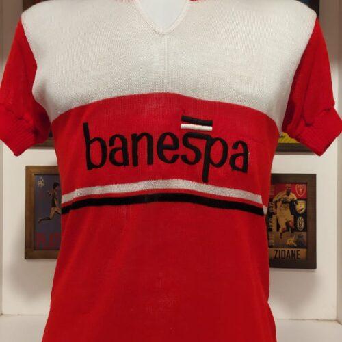 Camisa Banespa volei