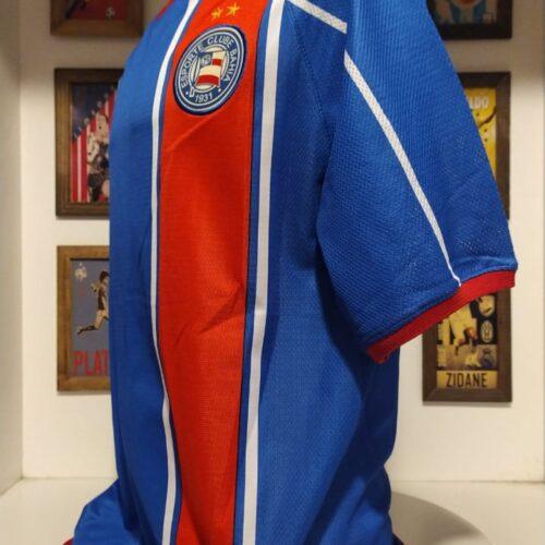Camisa Bahia Penalty