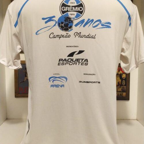 Camisa Grêmio Corrida do Grêmio 2013