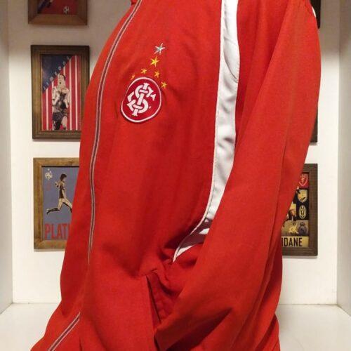 Conjunto Internacional Reebok 2006-07