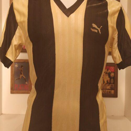 Camisa Penarol Puma