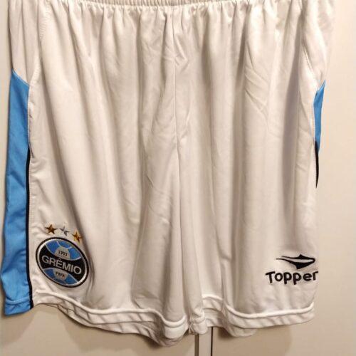 Calção Grêmio Topper
