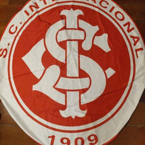 Capa-bandeira Internacional