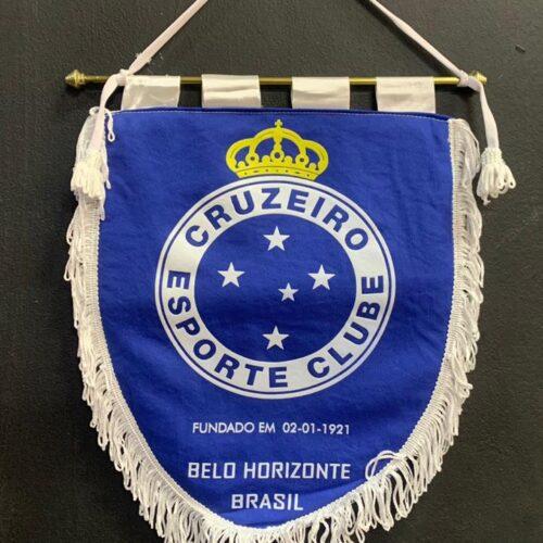 Flâmula Cruzeiro