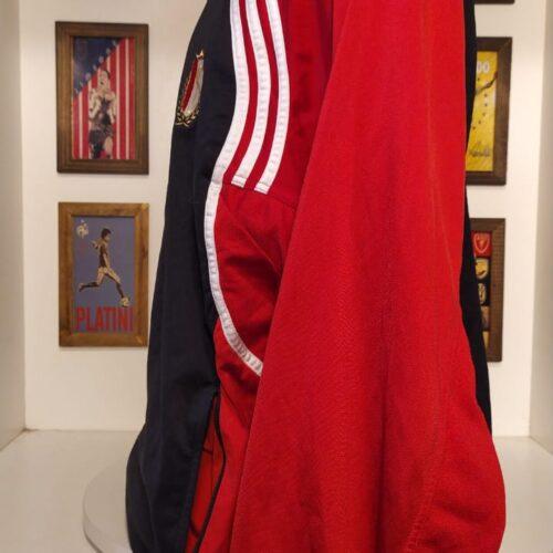 Jaqueta Standard Liege – BEL Adidas