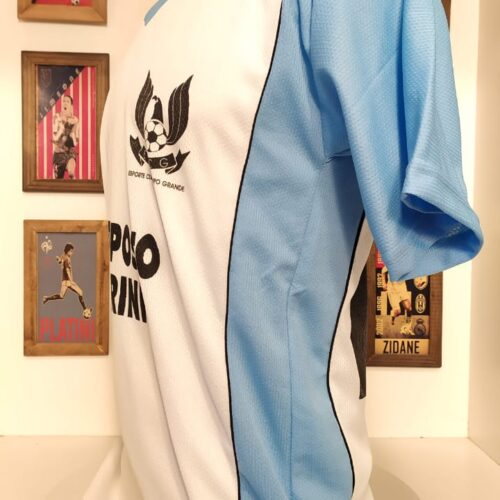 Camisa Campo Grande – MS