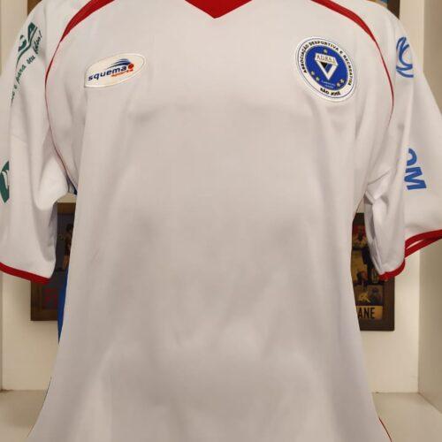 Camisa ADR São José – TO Squema