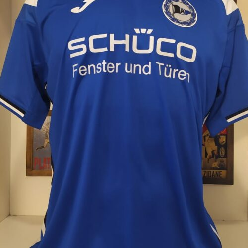 Camisa Arminia Bielefeld Joma 2018