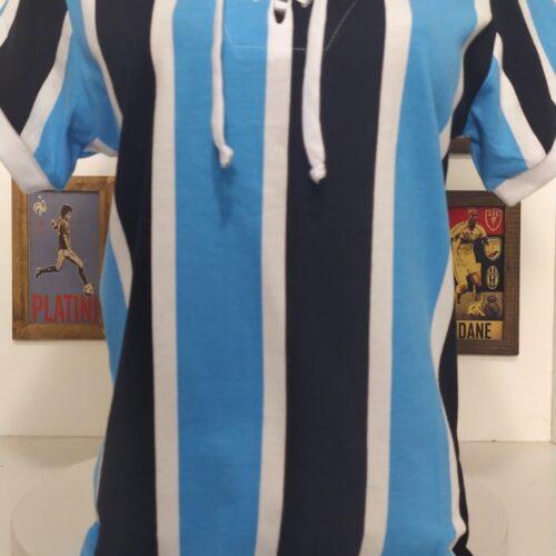 Camisa Grêmio 1929 retro feminina