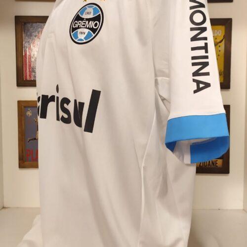 Camisa Grêmio Umbro 2015