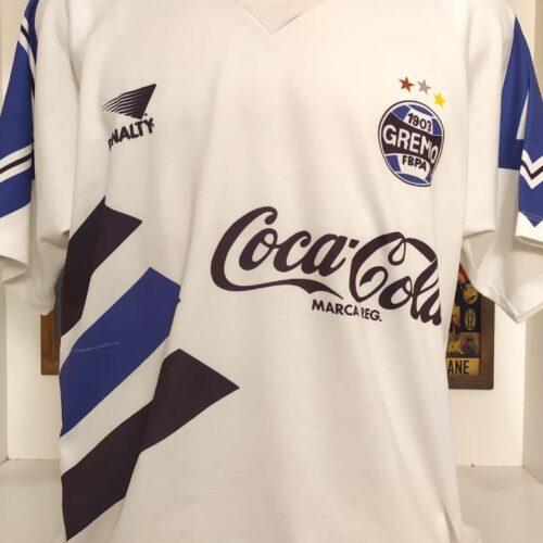 Camisa Grêmio Penalty 1994
