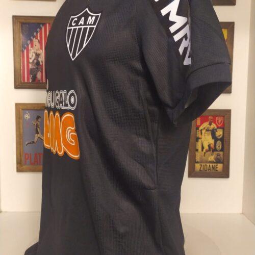 Camisa Atlético Mineiro Le Coq Sportif 2019