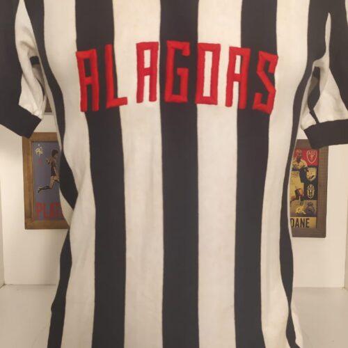Camisa Alagoas Doria
