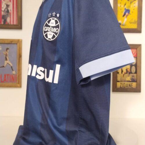 Camisa Grêmio Umbro 2017 infantil