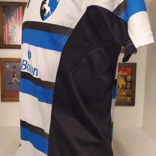 Camisa Carrasco Polo Club