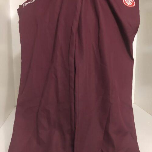 Calça Internacional Reebok 2006