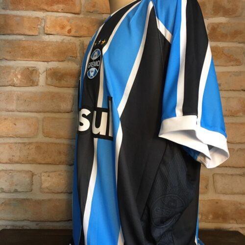 Camisa Grêmio Umbro 2016