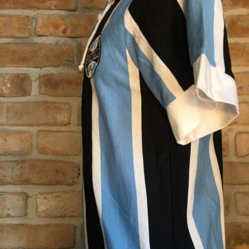 Camisa Grêmio retro 1930 licenciada