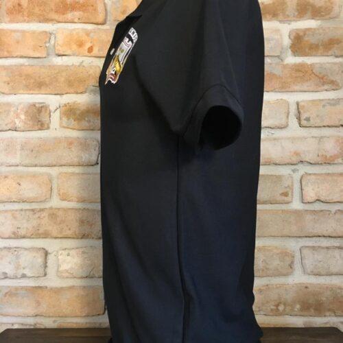 Camisa Police United – TAI Eureka polo