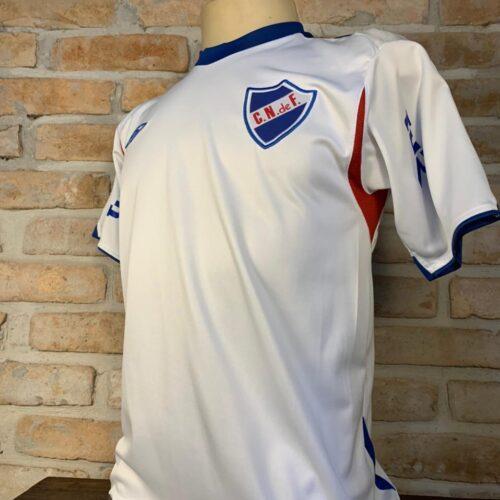 Camisa nacional – URU Umbro