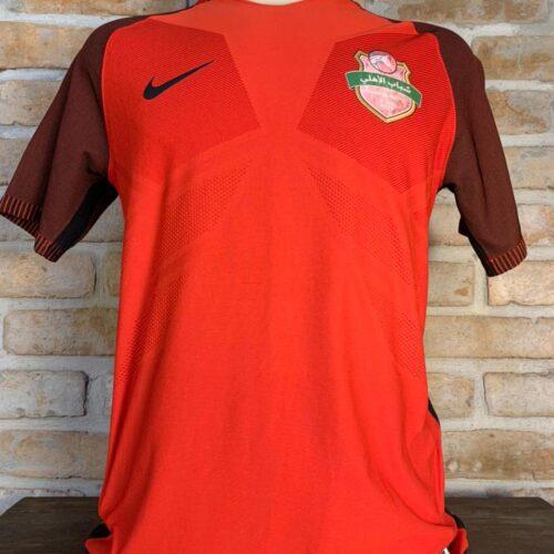 Camisa Shabab Alahli – EAU Nike