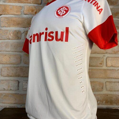 Camisa Internacional Nike 2012