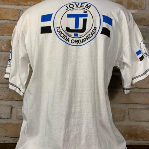 Camisa Grêmio Torcida Jovem