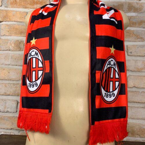 Cachecol Milan