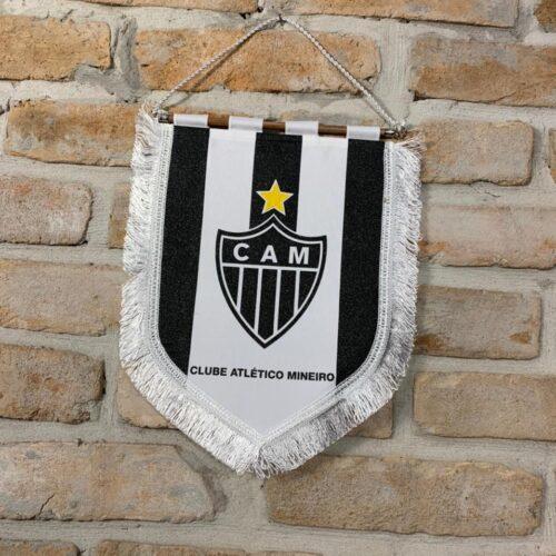 Flâmula Atlético Mineiro