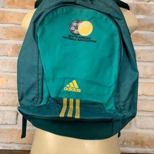 Mochila África do Sul Adidas