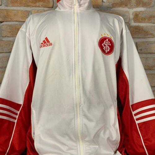 Conjunto Internacional Adidas 1999