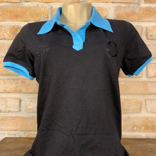 Camisa Grêmio Topper feminina