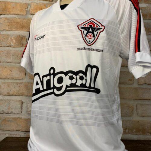Camisa Atlético Cearense Fibber