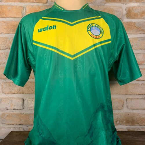 Camisa Sport Ancash – PER Walon
