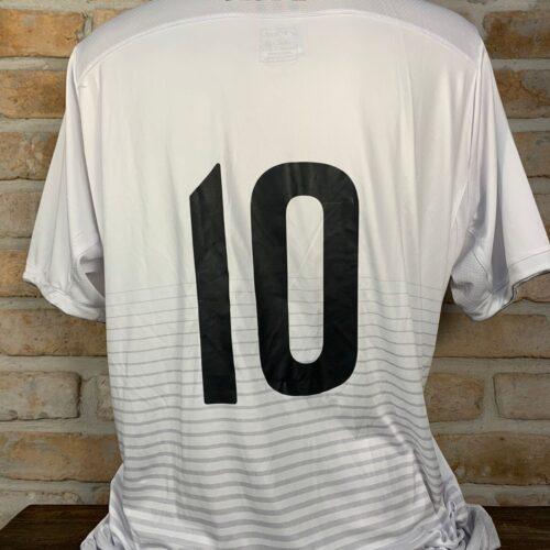 Camisa ABC – RN Rinat