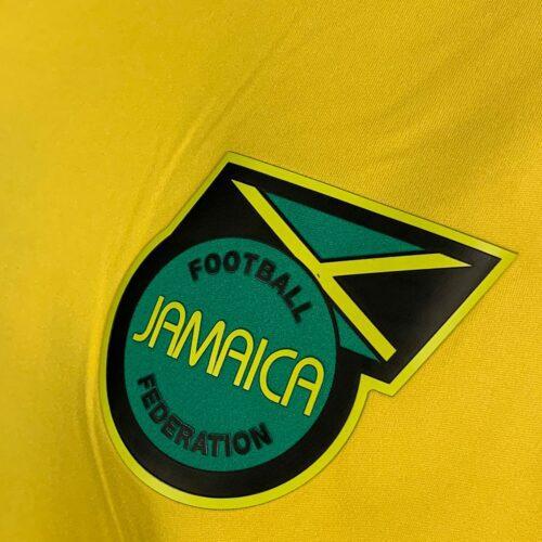 Camisa Jamaica Romai