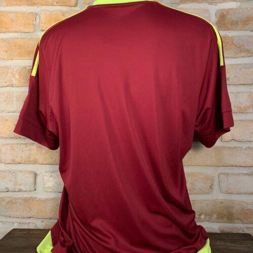 Camisa Venezuela Adidas 2015